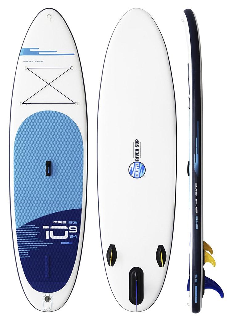 10-9 Aqua S3