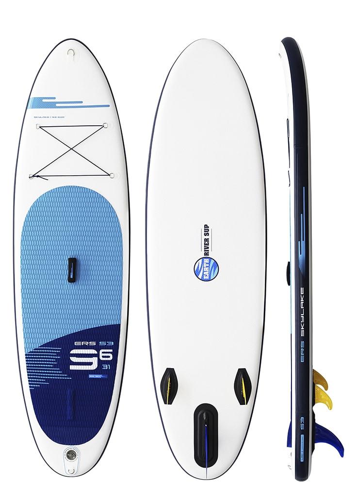 9-6 Aqua S3